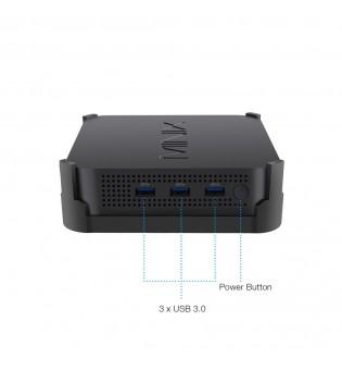 MiniX NEO J50C-4 Plus [4GB/240GB]