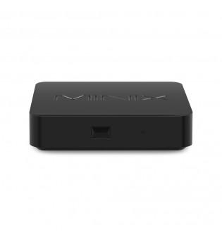MiniX NEO T5 [2GB/16GB]