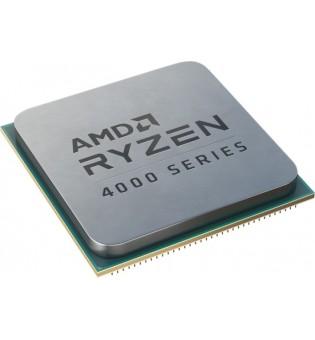 AMD Ryzen 5 PRO 4650G MPK