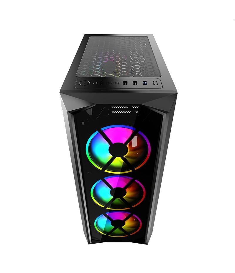 PowerCase JX188-17