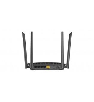 Двучестотен безжичен рутер D-Link DIR-842/MT AC1200 DIR-842/MT