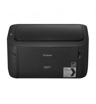 Лазерен принтер Canon i-SENSYS LBP6030B 8468B006AA