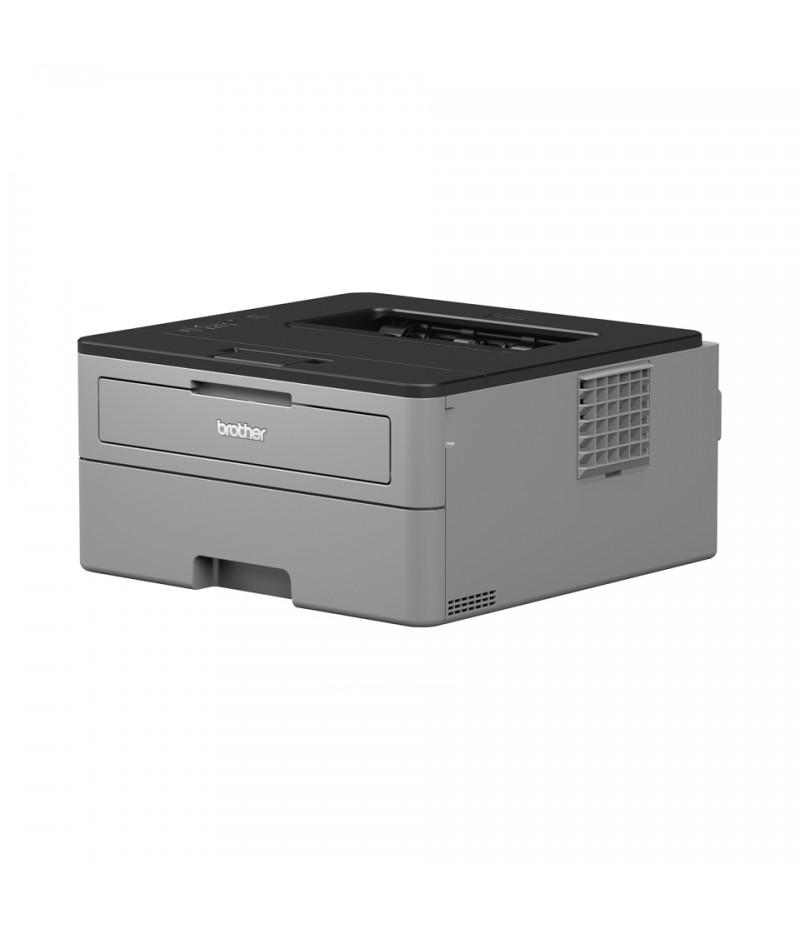 Принтер BROTHER HLL2312D HLL2312DYJ1