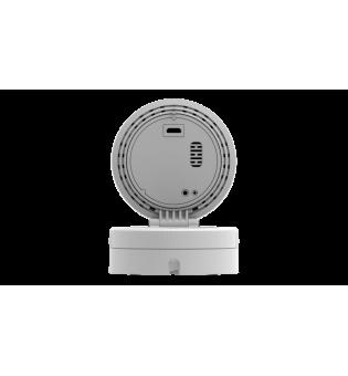 Камера D-Link HD 180-Degree Wi-Fi Camera DCS-8100LH