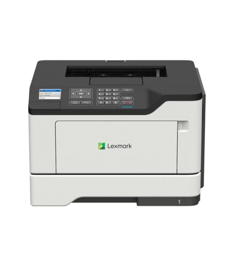 Лазерен принтер Lexmark B2546dw A4 монохромен 36SC372