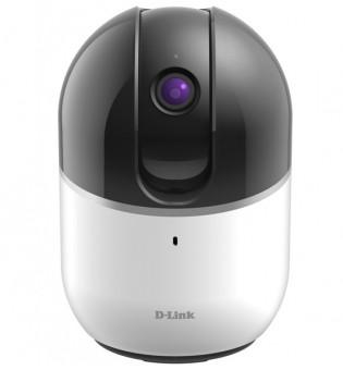 Камера D-Link mydlink HD Pan & Tilt Wi-Fi Camera DCS-8515LH