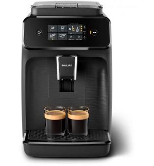 Philips Автоматична еспресо машина 2200 series 2 напитки EP1200/00