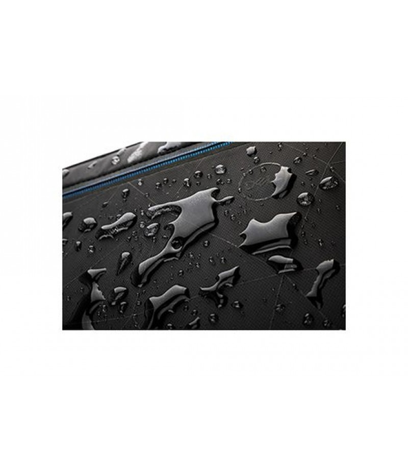 """Чанта Dell Essential Briefcase 15 ES1520C Fits most laptops up to 15"""" 460-BCZV"""