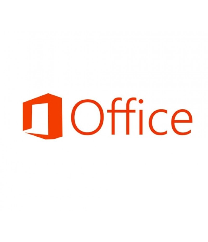 Офис пакет Microsoft Office Home and Business 2019 English EuroZone Medialess P6 T5D-03308