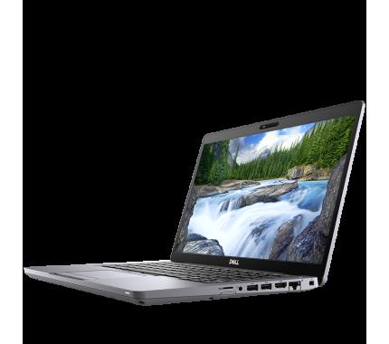 """Преносим компютър Dell Latitude 5410 14"""" Win Pro"""