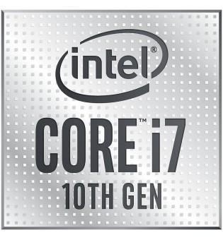 Процесор Intel Core i7-10700K 3.80GHz 125 W LGA1200 BX8070110700KASRH72