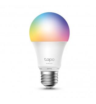 Многоцветна електрическа крушка TP-Link Tapo L530E
