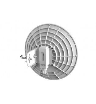 Антена Mikrotik DynaDish 5 RBDynaDishG-5HacD