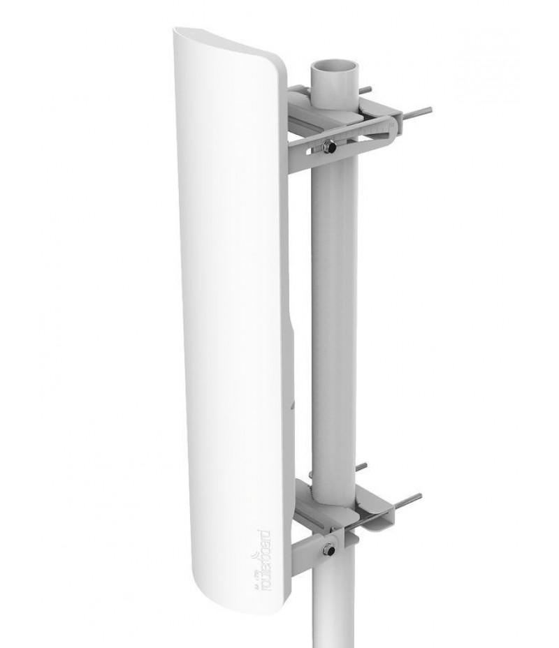Антена Mikrotik mANT19s MTAS-5G-19D120