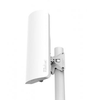 Секторна антена Mikrotik mANTBox 15s RB921GS-5HPacD-15S