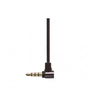 USB геймърски слушалки с микрофон Somic P6-BK