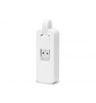 TP-Link UE200 Адаптер USB 2.0