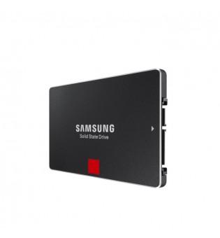 Samsung SSD PM871b 1TB 2.5 Inch MZ7LN1T0HAJQ