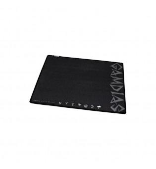 Геймърска подложка за мишка Gamdias NYX Control L GMM1510