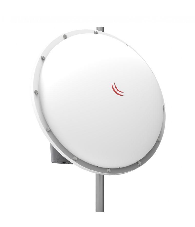 Комплект за антена Mikrotik MTA Radome Kit MTRADC