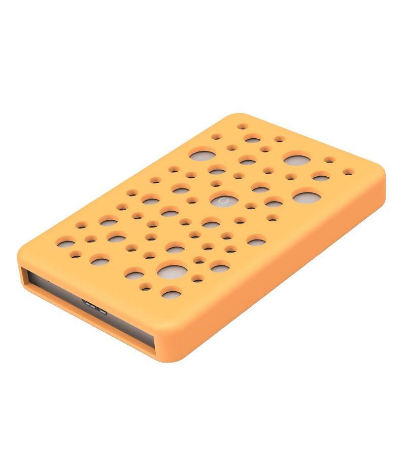 """Кутия за диск Orico 2789U3 2.5"""" USB 3.0"""