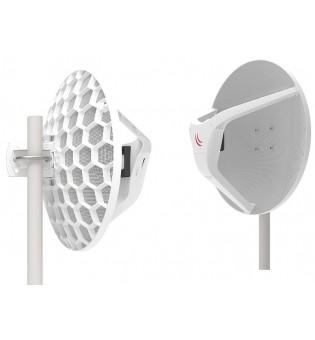 Антена MIKROTIK Wireless Wire RBLHGG-60adkit