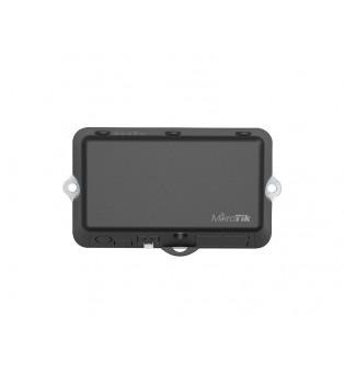LtAP Mini LTE комплект MIKROTIK RB912R-2ND-LTM&R11E-LTE
