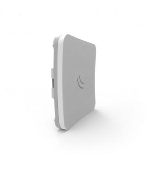 Външна точка за достъп Mikrotik SXTsq Lite2 RBSXTsq2nD