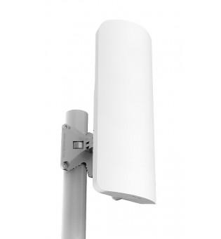 Секторна антена Mikrotik mANTBox 2 12s RB911G-2HPnD-12S