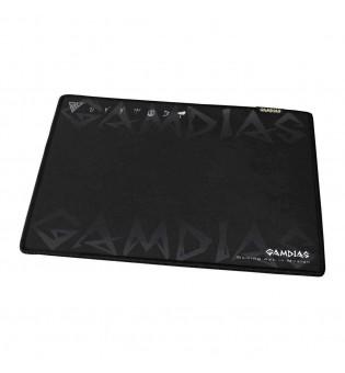Подложка за мишка Gamdias NYX Speed M GMM2300