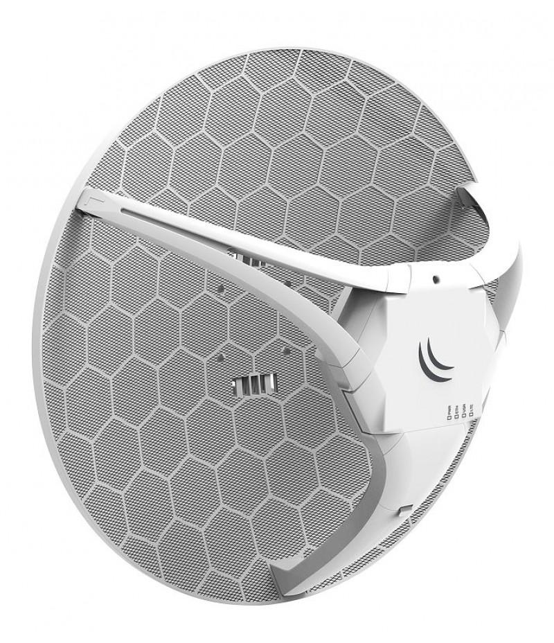 Антена MIKROTIK RBLHGR&R11e-LTE