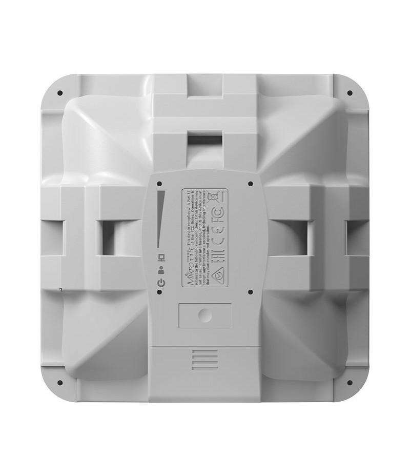 Антена Mikrotik Cube Lite60 RBCube-60ad