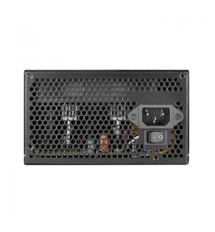 Захранващ блок Thermaltake Litepower GEN2 450W