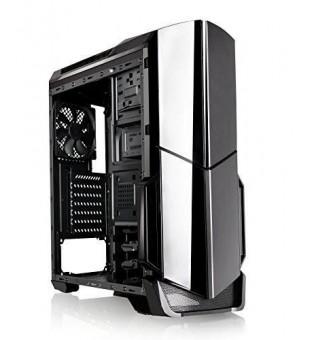 Кутия за настолен компютър Thermaltake Versa N21
