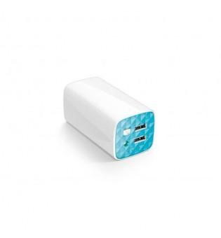 Преносима батерия TP-LINK TL-PB10400 10400mAh