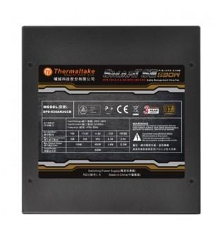 Захранващ блок Thermaltake Smart SE 530W