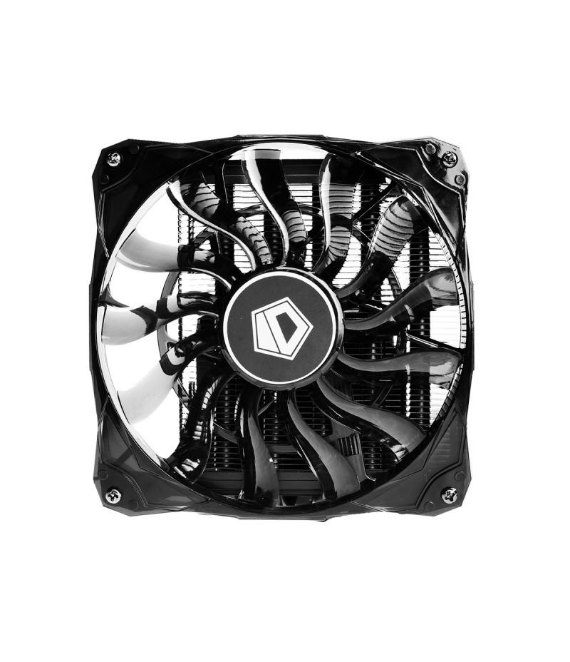 Охладител за Intel/AMD процесори ID-Cooling IS-50X
