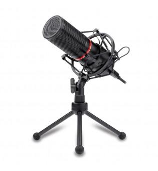 Геймърски микрофон Redragon Blazar GM300-BK