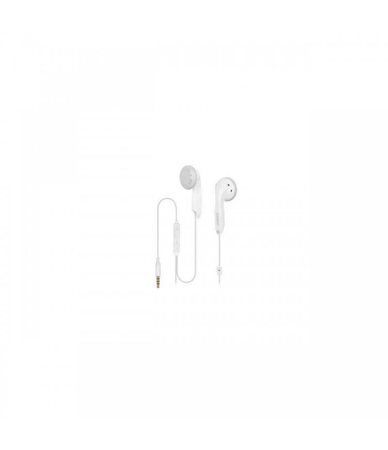 Слушалки с микрофон Somic E258-WH бели