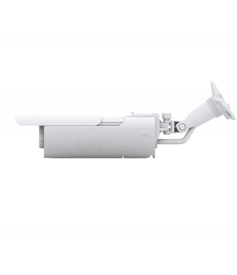3 бр. Камера Ubiquiti airCam 1 Mpix H.264 1MP/HDTV 720p 30 FPS PoE Outdoor