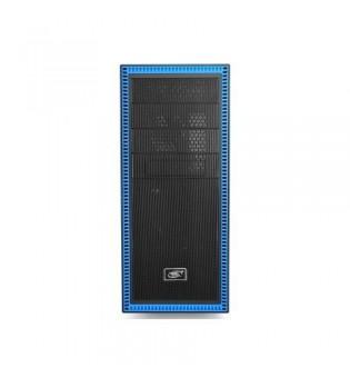 Кутия за настолен компютър Deepcool TESSERACT BF USB 3.0
