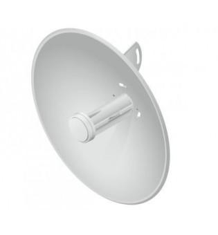 Насочена антена Ubiquiti NanoBeam M5 300