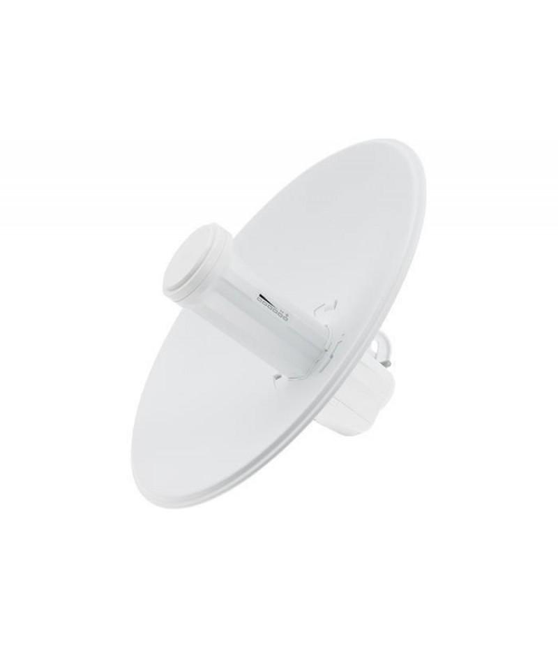Антена Ubiquiti PowerBeam PBE-M5-400