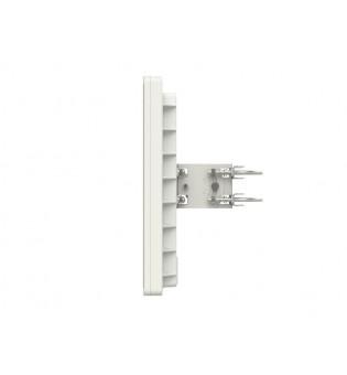 Антена Mikrotik QRT 5 AC RB911G-5HPacD-QRT