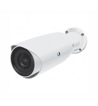 Камера Ubiquiti UVC-PRO 1080p HD 30 FPS Indoor/Outdoor