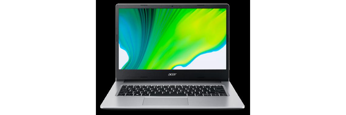 Лаптоп Acer