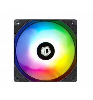 aRGB охладител за кутия ID Cooling XF-12025-ARGB 120 мм