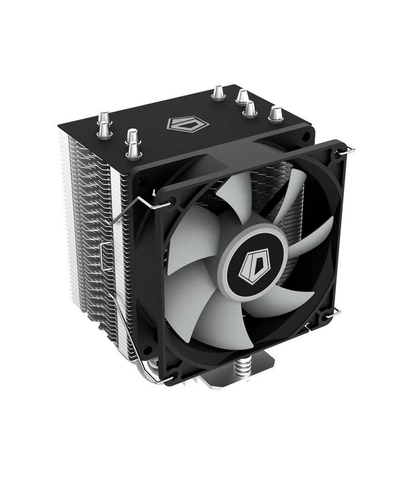 Охладител за Intel/AMD процесори ID-Cooling SE-914-XT