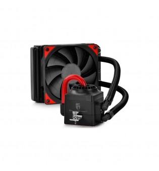 Водно охлаждане DeepCool CAPTAIN 120 EX за Intel/AMD процесори
