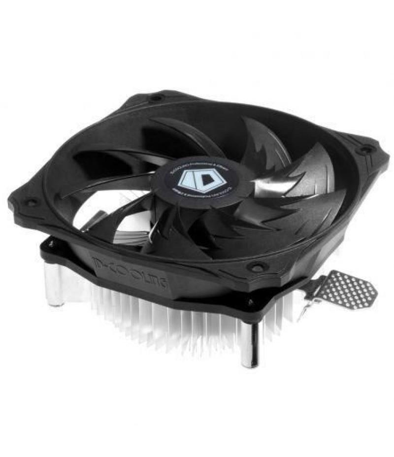 Охладител за Intel/AMD процесори ID-Cooling DK-03